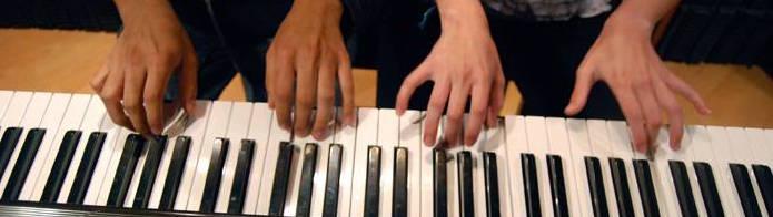 piano-4-manos.jpg