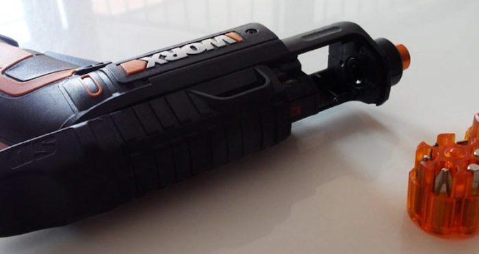 worx-sd-hands-on-13-2400x1524_c