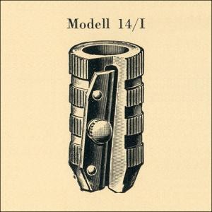160415_granate_1938-1980_1