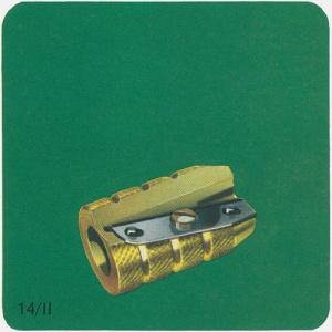 160415_granate_1938-1980_3