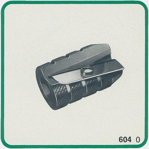 160415_granate_1938-1980_4