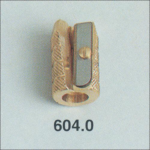 160415_granate_1938-1980_5