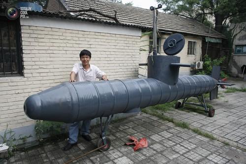 0k0277_raros-inventos-chinos-10.jpg