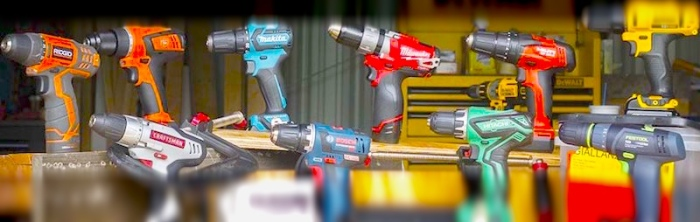 Best-12V-Cordless-Drill-Group-Shot-2-Lo-Res-1000x434.jpg