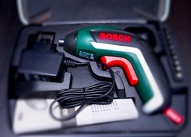 Bosch-IXO-5-Akkuschrauber-7.jpg