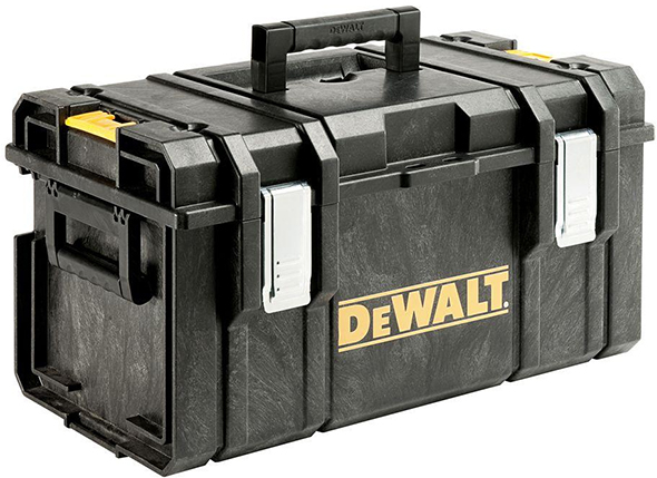 dewalt-ds300-tough-system-tool-box