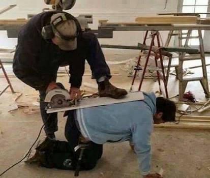 seguridad laboral.jpg