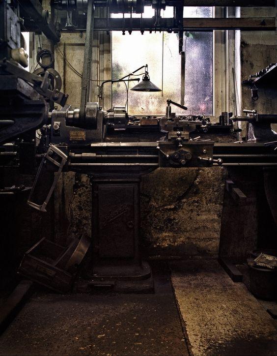 taller antiguo.jpg
